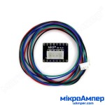 Makerbase MKS CD v1