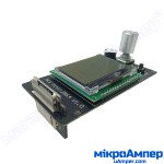 Makerbase MKS MINI12864LCD